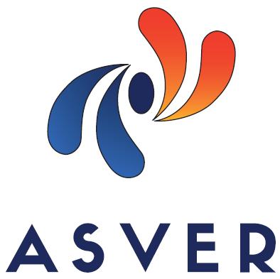 Asver