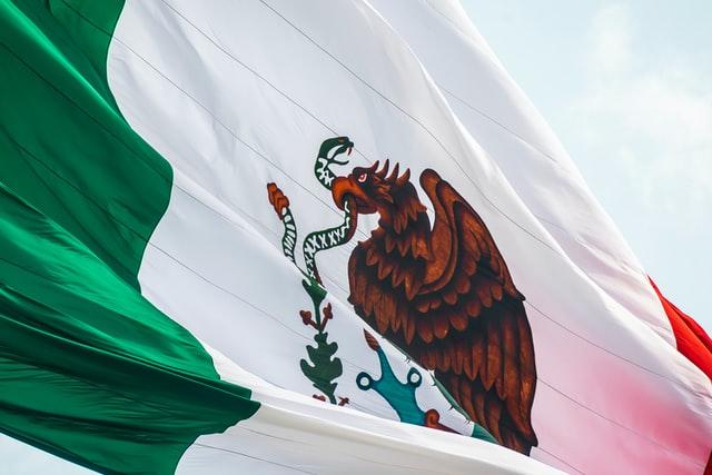 Aduanas de México: ¿Conoces la ubicación de cada una de ellas?