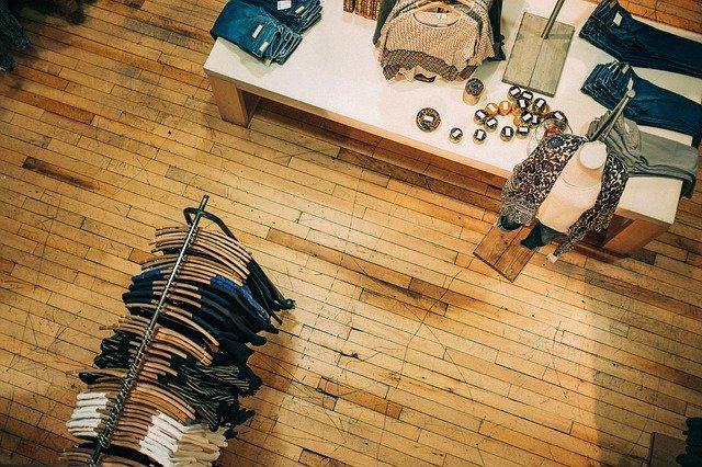 NOM-004: Lo que debes conocer para ropa y prendas textiles